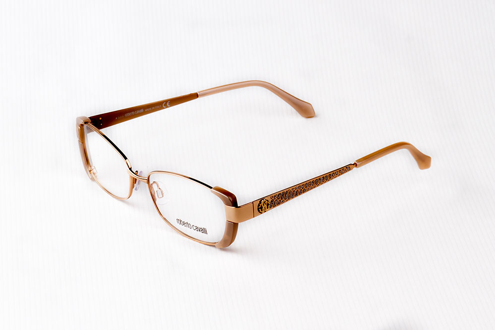 Eyeglasses | Florida Eye Care Clinic